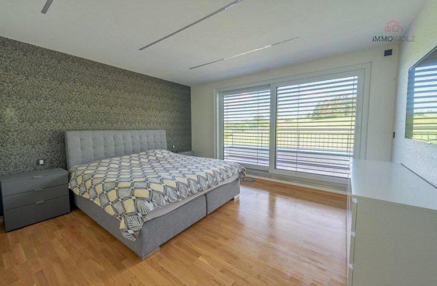Maison jumelée à vendre 5 chambres à Kaundorf