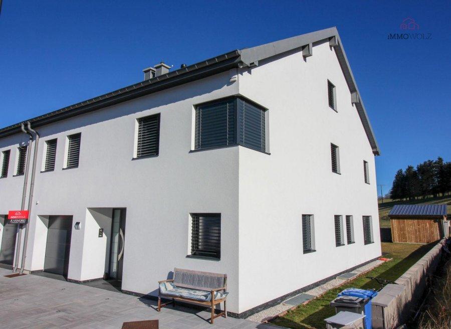 doppelhaushälfte kaufen 5 schlafzimmer 300 m² kaundorf foto 1