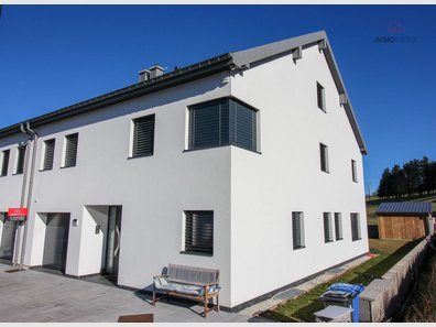 Semi-detached house for sale 5 bedrooms in Kaundorf - Ref. 6213627