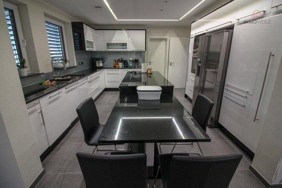 doppelhaushälfte kaufen 5 schlafzimmer 300 m² kaundorf foto 5