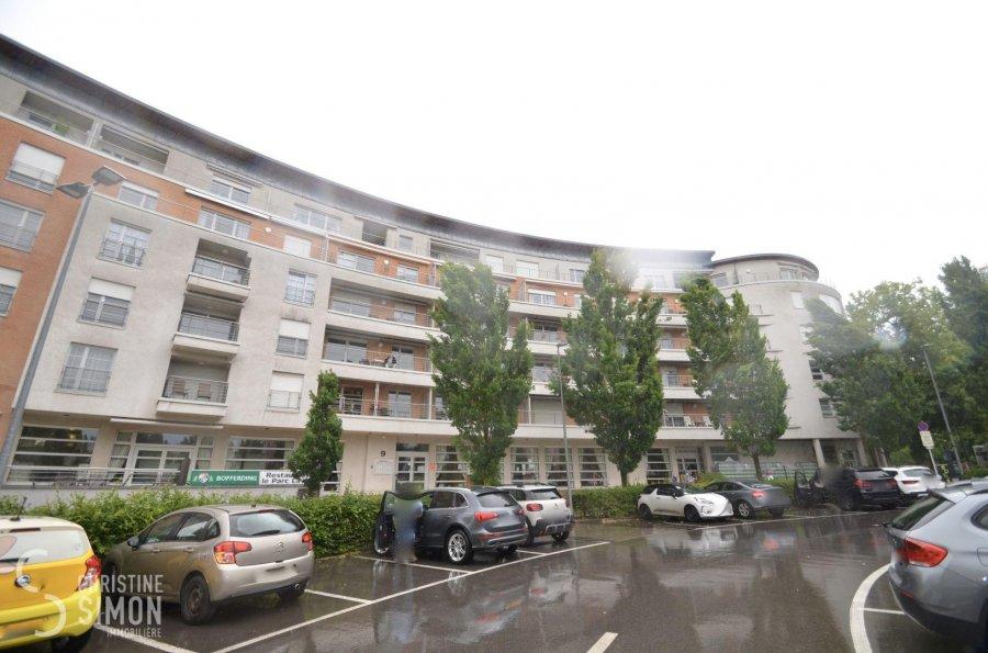 acheter local commercial 0 chambre 240 m² esch-sur-alzette photo 3
