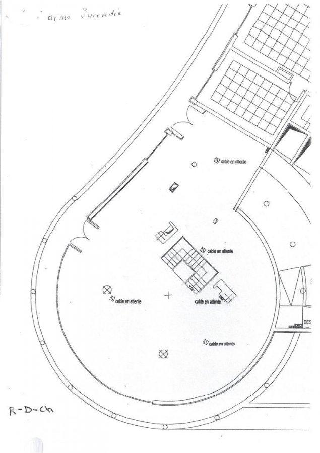 acheter local commercial 0 chambre 240 m² esch-sur-alzette photo 4