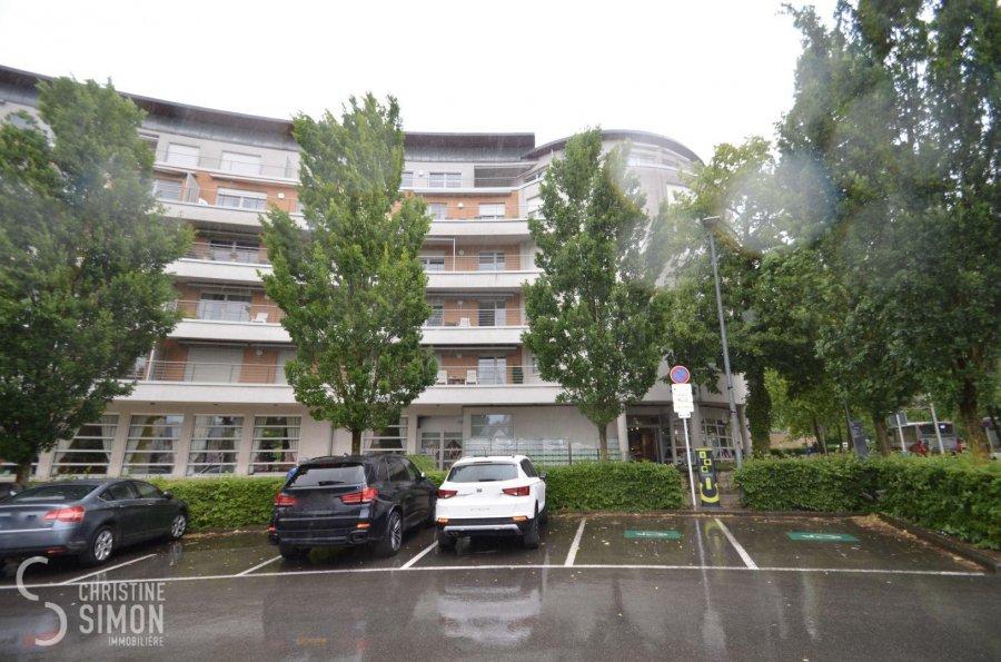 acheter local commercial 0 chambre 240 m² esch-sur-alzette photo 2