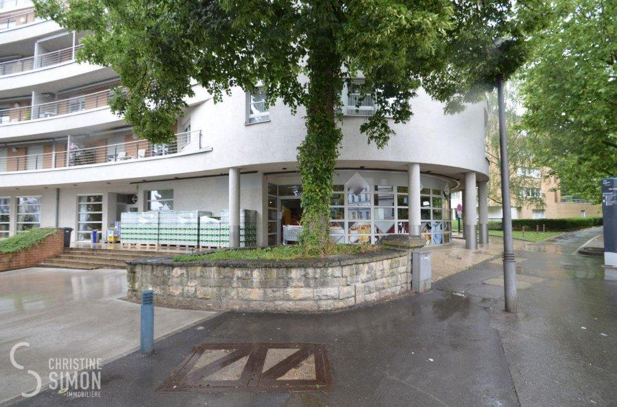 acheter local commercial 0 chambre 240 m² esch-sur-alzette photo 1