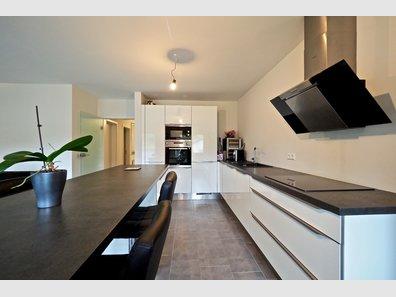 Appartement à vendre 2 Chambres à Howald - Réf. 6221819
