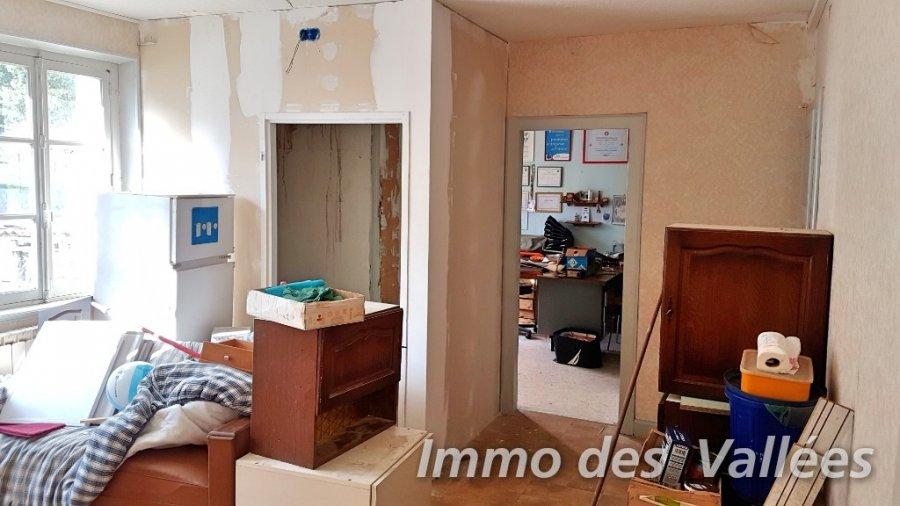acheter maison 7 pièces 350 m² la bresse photo 6