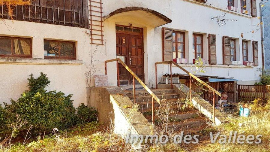 acheter maison 7 pièces 350 m² la bresse photo 3