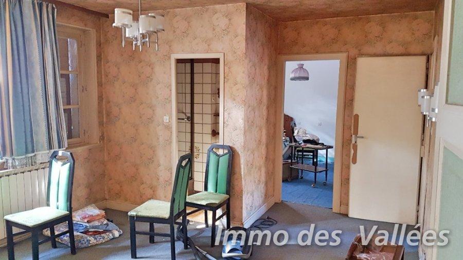 acheter maison 7 pièces 350 m² la bresse photo 5