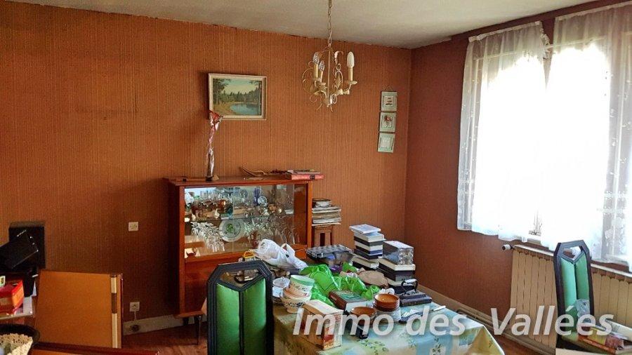 acheter maison 7 pièces 350 m² la bresse photo 7
