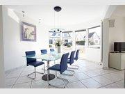 Maison individuelle à vendre 4 Chambres à Weiler-La-Tour - Réf. 6160379