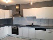 Appartement à louer F3 à Hégenheim - Réf. 4984844