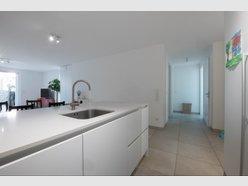 Appartement à louer 2 Chambres à Luxembourg-Centre ville - Réf. 6041612