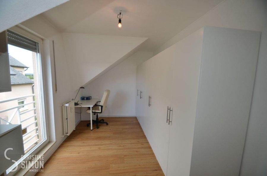 Appartement à louer 2 chambres à Frisange