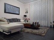Maison mitoyenne à vendre 3 Chambres à Pétange - Réf. 6045708