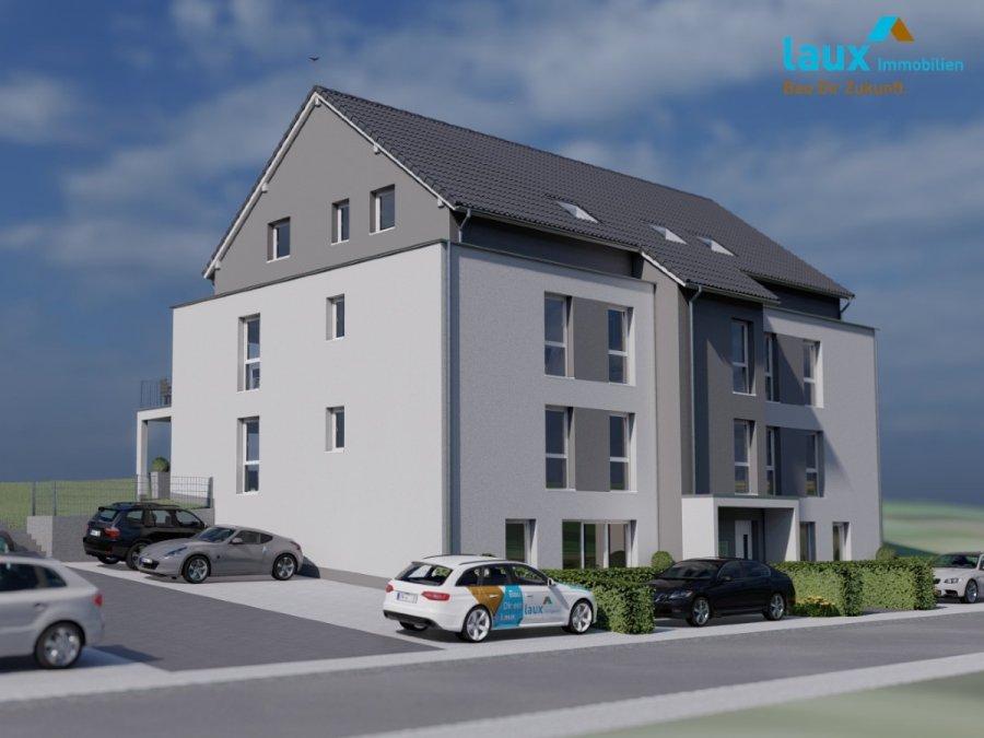 wohnung kaufen 2 zimmer 59.01 m² st. wendel foto 2