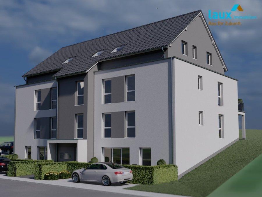 wohnung kaufen 2 zimmer 59.01 m² st. wendel foto 3