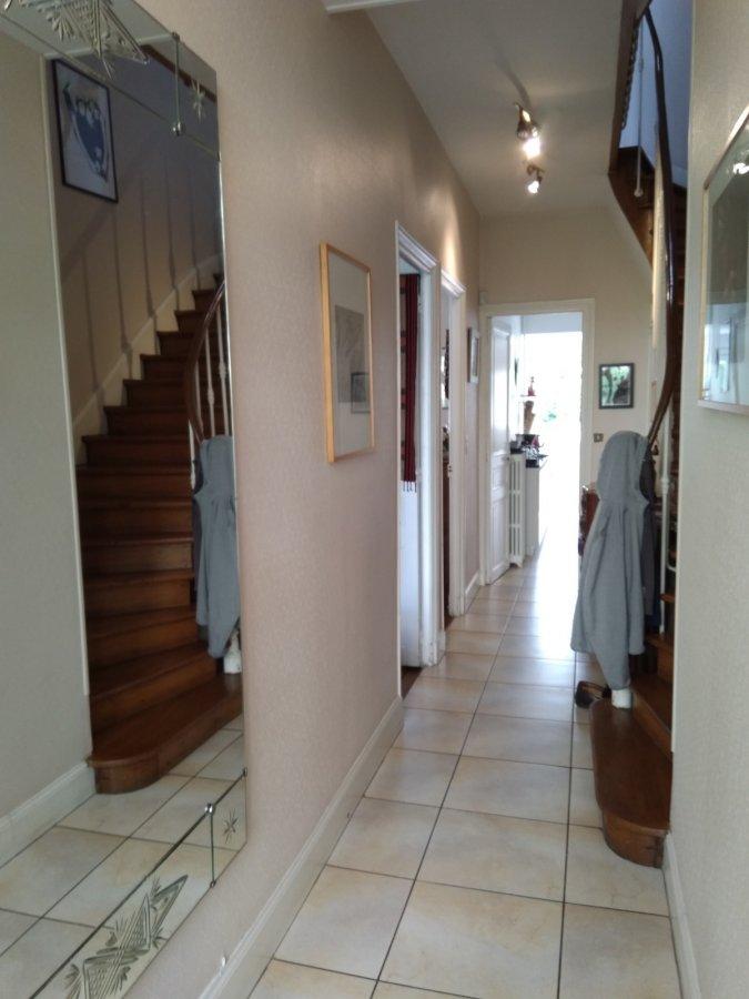 acheter maison 7 pièces 250 m² nancy photo 4