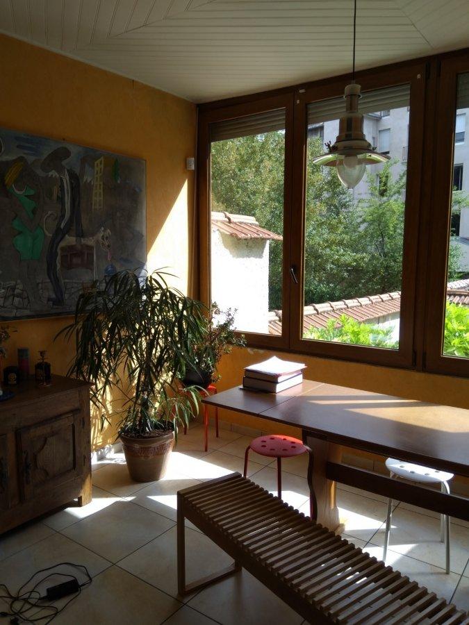 acheter maison 7 pièces 250 m² nancy photo 5