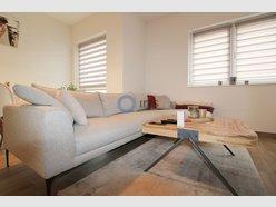Wohnung zum Kauf 1 Zimmer in Differdange - Ref. 7032844