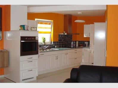Appartement à vendre 2 Chambres à Differdange - Réf. 6844428