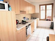 Appartement à louer F4 à Hégenheim - Réf. 6524940