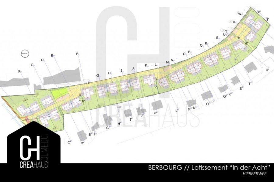 einfamilienhaus kaufen 4 schlafzimmer 152 m² berbourg foto 3
