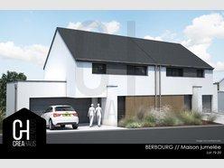 Einfamilienhaus zum Kauf 4 Zimmer in Berbourg - Ref. 5615628