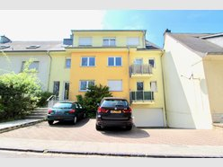 Apartment for rent 3 bedrooms in Howald - Ref. 6795276