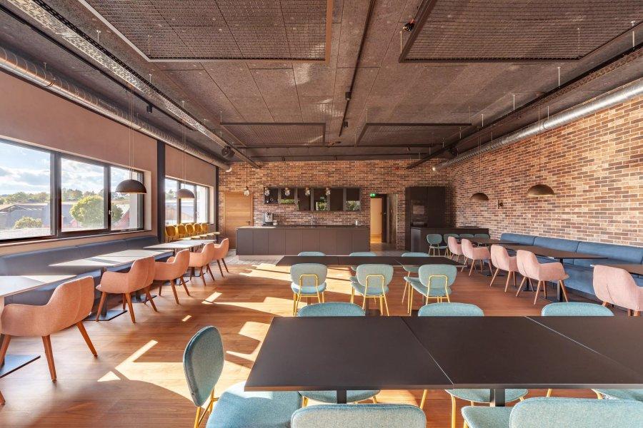 büro mieten 0 schlafzimmer 93.16 m² mertzig foto 7