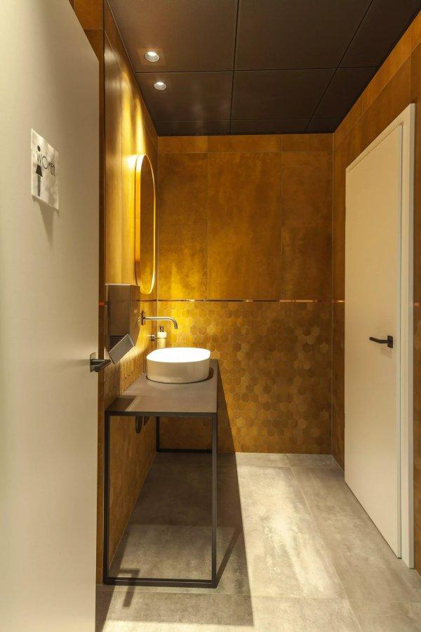 büro mieten 0 schlafzimmer 93.16 m² mertzig foto 3