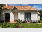 Maison à vendre F3 à La Baule-Escoublac - Réf. 6340620