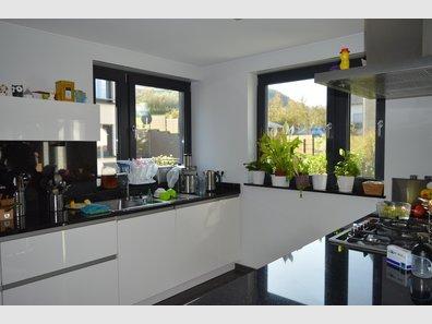 Semi-detached house for sale 5 bedrooms in Mersch - Ref. 6668300
