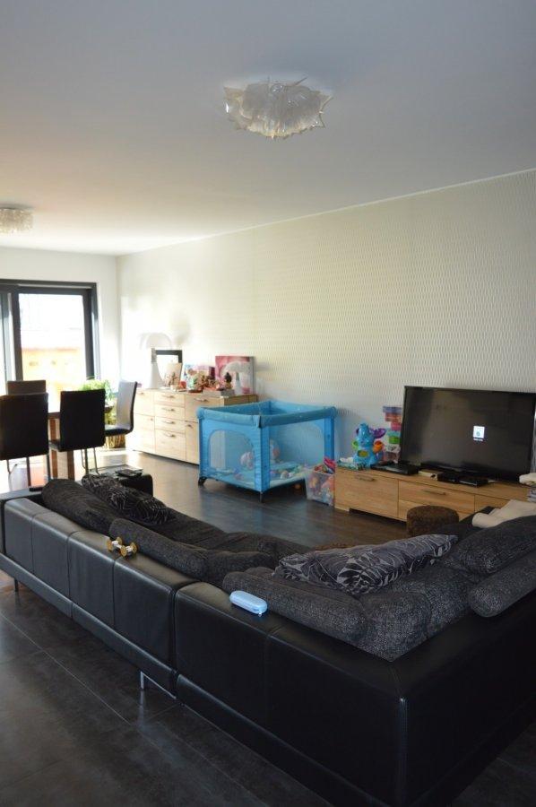 Maison jumelée à vendre 5 chambres à Mersch