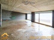 Maison à vendre 4 Chambres à Bettendorf - Réf. 6807564