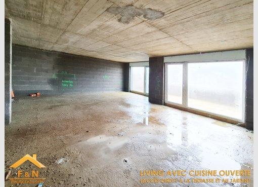 Haus zum Kauf 4 Zimmer in Bettendorf (LU) - Ref. 6807564