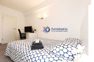 louer chambre 4 chambres 11 m² luxembourg photo 2