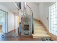 Maison à vendre F10 à Saint-Avold - Réf. 6090764