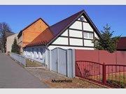 Maison individuelle à vendre 6 Pièces à Rhumspringe - Réf. 7209228