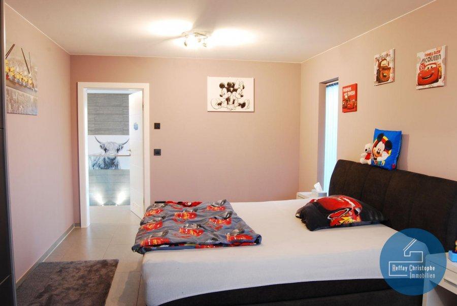 Maison individuelle à vendre 5 chambres à Beuren