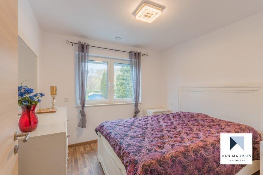 Maison à vendre 3 chambres à Meispelt