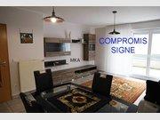 Wohnung zum Kauf 1 Zimmer in Rumelange - Ref. 6373644