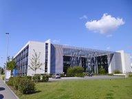 Bureau à louer à Luxembourg-Centre ville (Cloche-d'Or) - Réf. 7233804