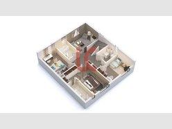 Maison jumelée à vendre 5 Chambres à Schouweiler - Réf. 6521100