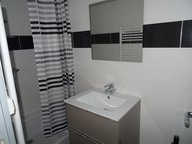 Appartement à louer F2 à Laxou - Réf. 6402316