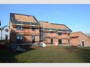 Maison jumelée à vendre 5 Chambres à Baschleiden (LU) - Réf. 5095692