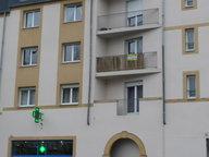 Appartement à louer F4 à Metz - Réf. 6344972