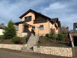 House for sale 5 bedrooms in Losheim - Ref. 6476044