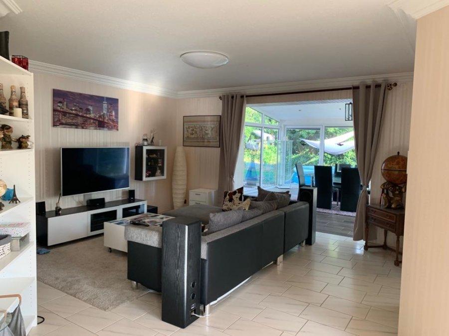 haus kaufen 0 zimmer 245 m² losheim foto 4