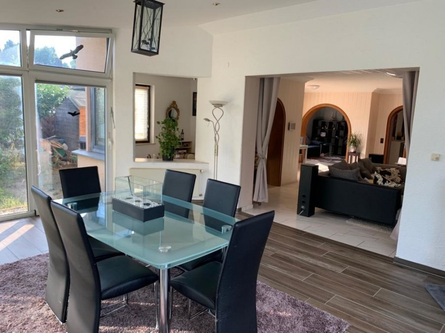haus kaufen 0 zimmer 245 m² losheim foto 3