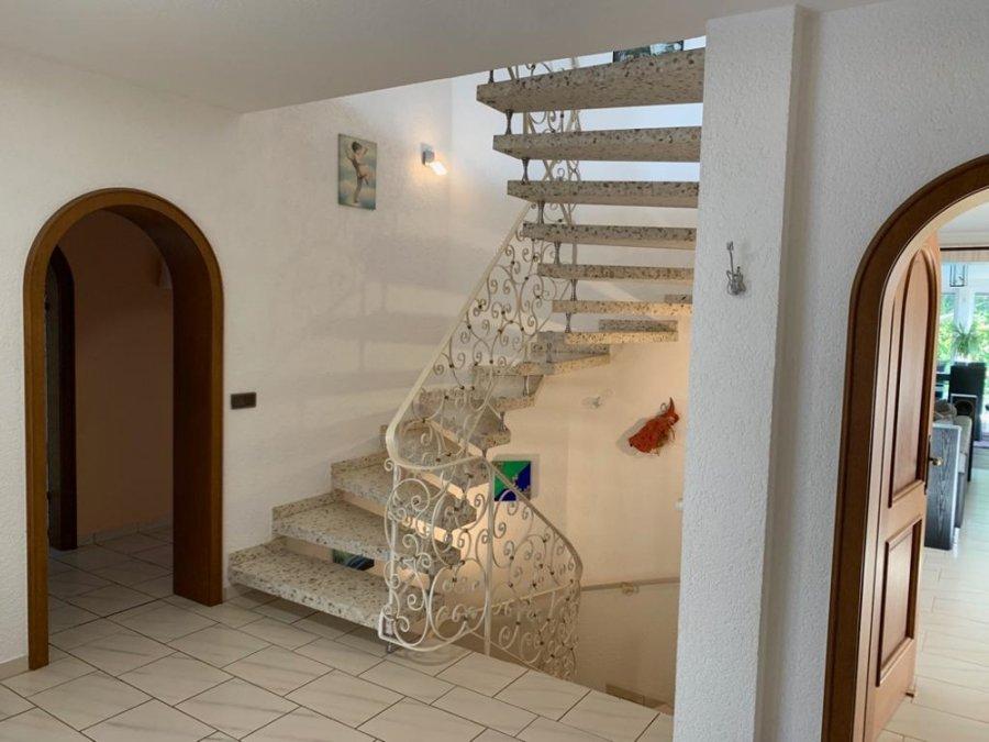 haus kaufen 0 zimmer 245 m² losheim foto 2